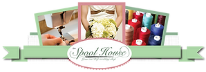 The Spool House Logo.png