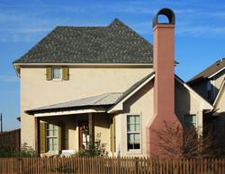 Cottage 3