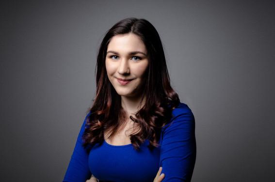Chelsea Kolić