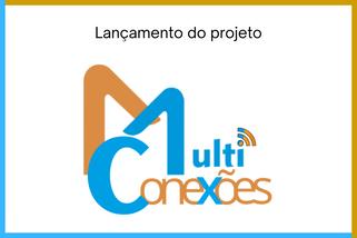 ConexõesMulti abre espaço para divulgação e oferece planos promocionais