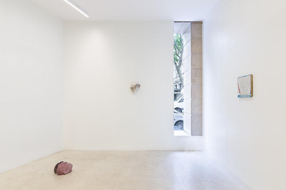 la-musee-hd-12.jpg