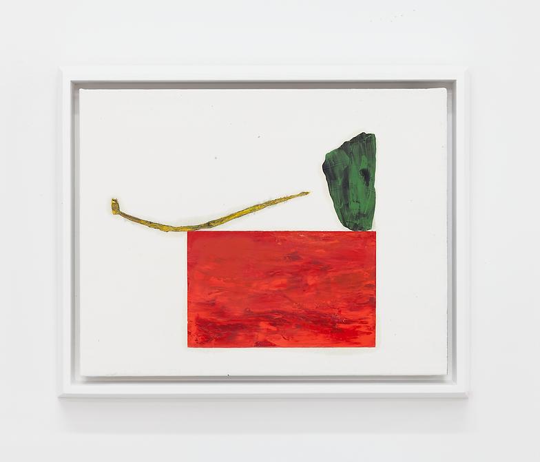 galerie-italienne | Giuseppe Gallo