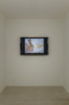 la-musee-hd-61.jpg