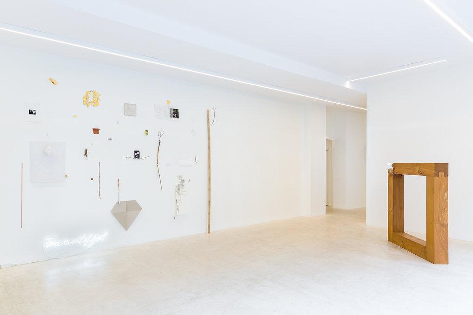 la-musee-hd-02.jpg