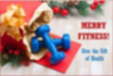 December promo 2018 2.JPG