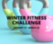 Copy of FB WINTER FITNESS CHALLENGE.png