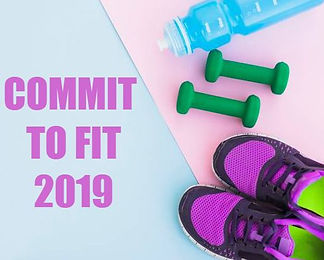 Commit to Fit website.JPG