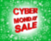 cyber monday sale 1.png