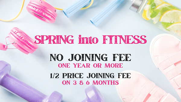 FB Cover Spring Into Fitness (1).png
