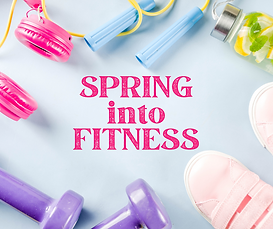 Spring Into Fitness (2).png