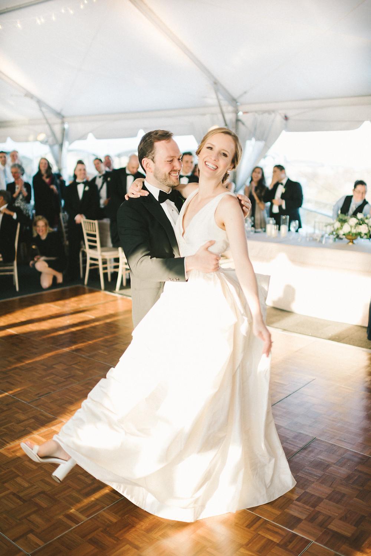Wedding Photo Ideas, Washington DC