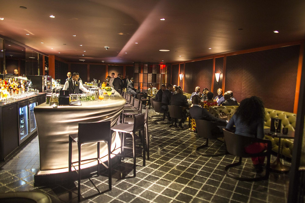 Lotte New York Palace- Things to do in NYC over holiday
