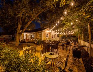 Restaurant of the Week- VIN25