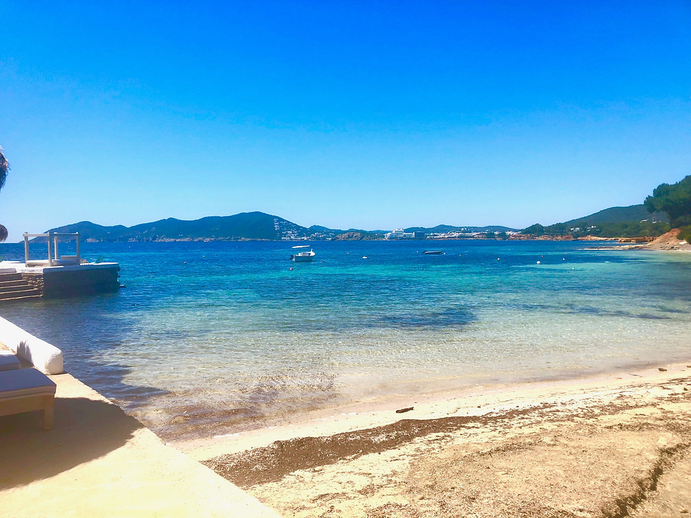 Ibiza travel, what to do in ibiza, the dc diet, dc diet, what to do in ibiza
