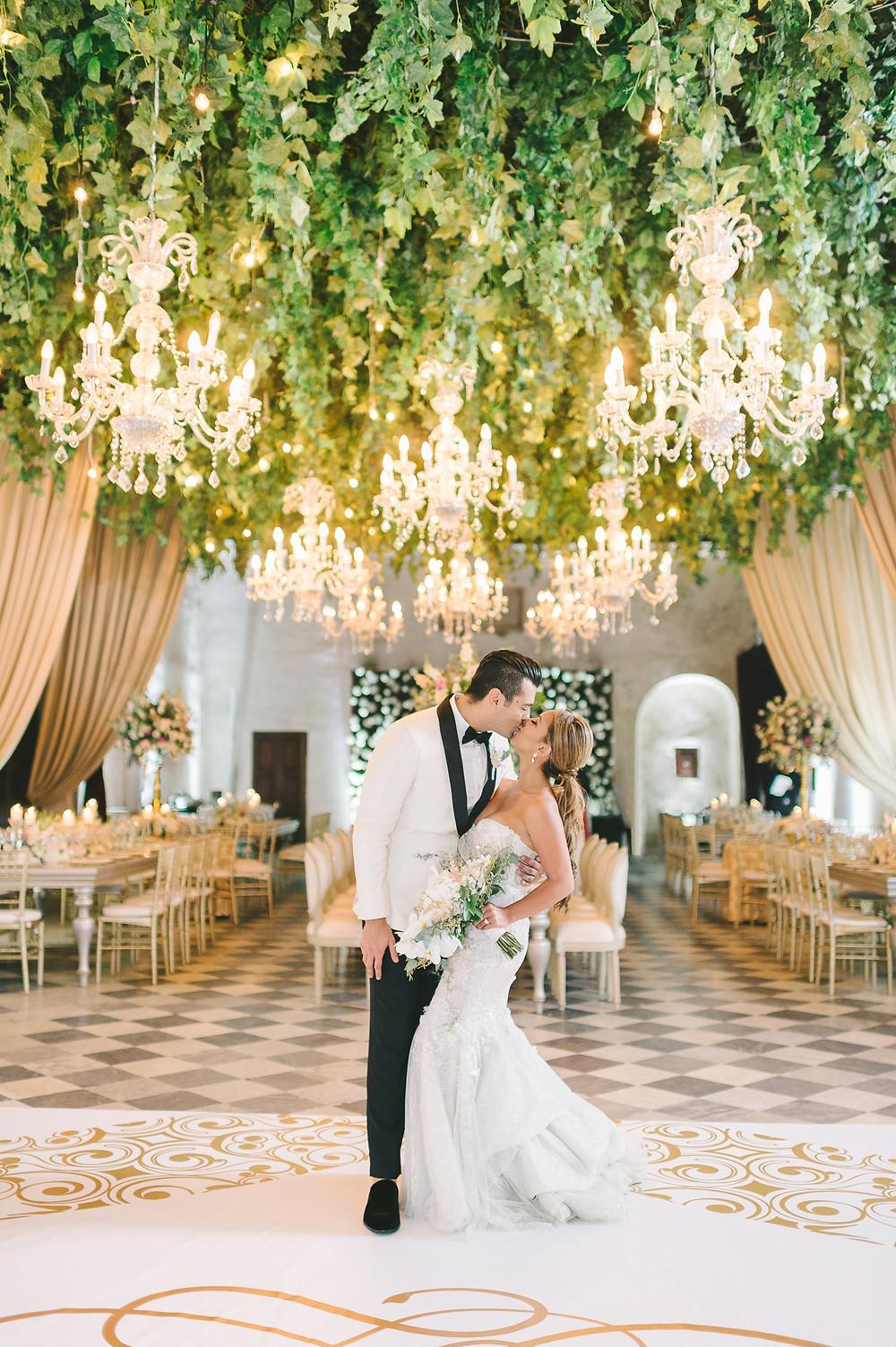 Wedding Photography, Wedding Design