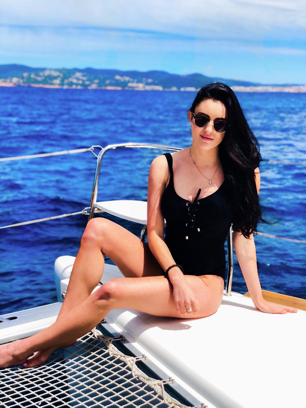 Ibiza, Ibiza Travel, dc diet, the dc diet, thedcdiet