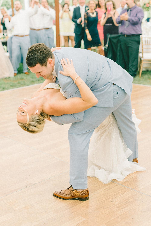 Wedding Photography Washington, DC