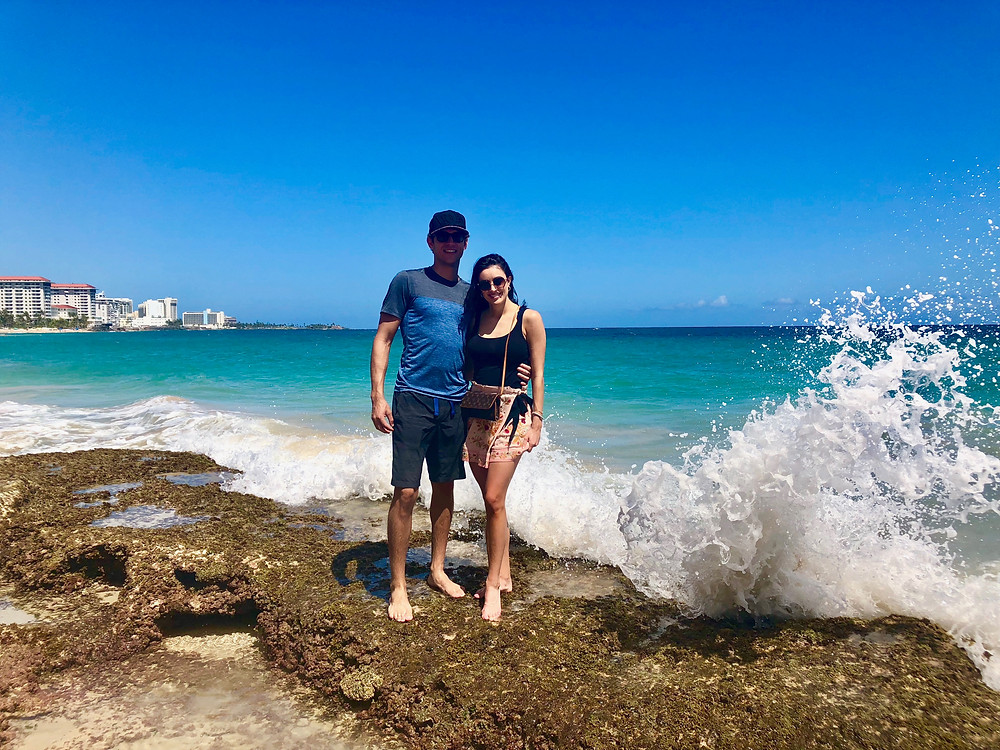 Puerto Rico, Travel Guide, San Juan