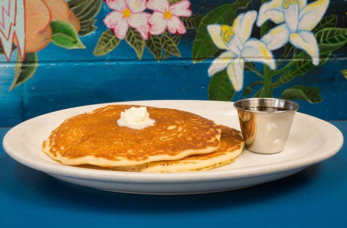 Best Breakfast in Atlanta