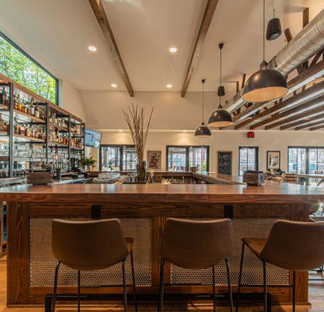 Restaurant of the week – Ipp's Pastaria & Bar!
