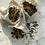 Thumbnail: Lavender Bath Soak Bag