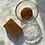 Thumbnail: Turmeric and Honey bar soap