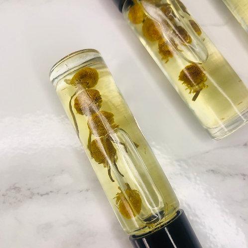 Chamomile Lip Hydrate Oil