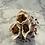 Thumbnail: Rose bath soak bag