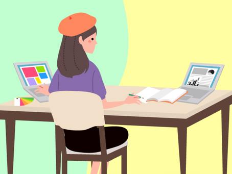 ホームページ制作者はお客様のために「営業スキル」を付けないといけない!手軽な営業ノウハウの学び方を紹介!