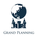 会社ロゴ(背景透過).png