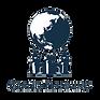 grapla-logo-toumei.png