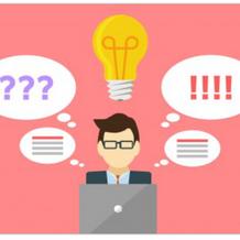 ホームページ制作の際に知っておくべき、WEB集客効果を大幅UPさせる14つの知識!