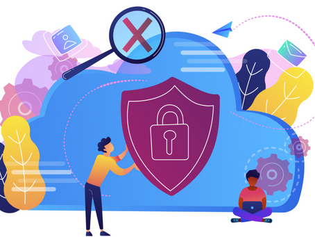 SSLとはいったい何?超重要なSEOにも深く関わる関係や影響を5分で学べるように紹介!