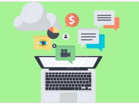 ホームページ集客を行う上で大事なSEOについて解説!そのなかでコンテンツSEOについても詳しく紹介!