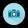アイコン カメラ.webp