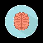 アイコン 脳.webp