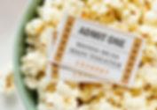 Mansa Popcorn.jpg