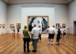 Emmett Gallery.jpg