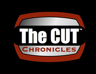 CUT Chronicles Black Background.jpg