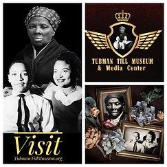 TubmanTillMuseum.jpg