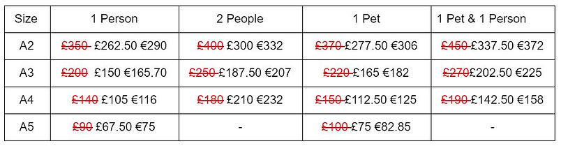 B&W Sale Prices.JPG