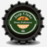 LogoPneu.jpg