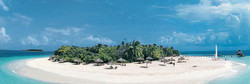 Malediven resort.jpg