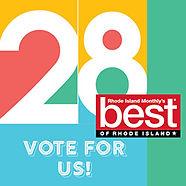 BORI21-vote-for-us-125x125.jpg