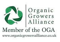 OGA-logo.jpeg