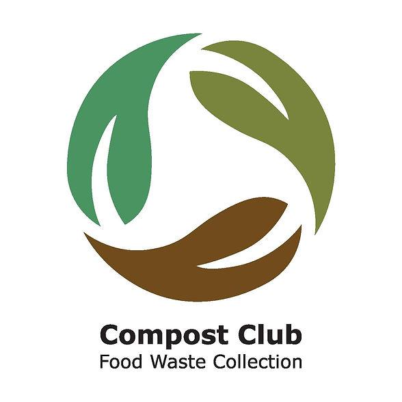 Compost_Club_Logos_Final (1)-page-002.jp