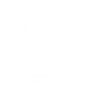 Compost_Club_Logos_Final%2520(1)-page-01