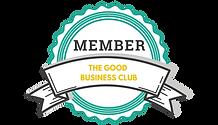 (Small) GBC Member Badges.png