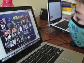 Beneficios de las clases virtuales: el futuro de la educación