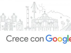 Google ofrece Certificado profesional de Soporte de Tecnologías de la Información en Coursera